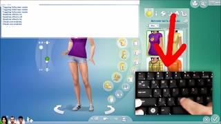 видео В The Sims 4 появятся эмоции