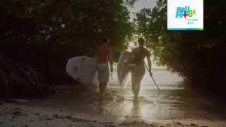 Aruba: Your Shortcut to Adventure