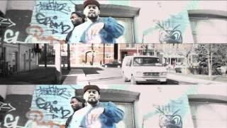 Mroc - Shot Caller Remix Directed By TCFMmedia [OFFICIAL]