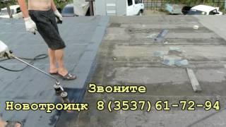 видео Размер листа металлочерепицы для крыши: характеристики популярных марок покрытия