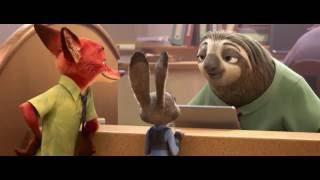 Download Video Zootopia - As Preguiças Trabalhando MP3 3GP MP4