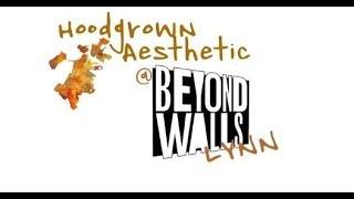 beyondwalls