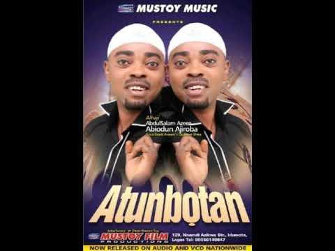 Download ATUNBOTAN 2
