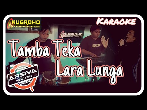 tombo-teko-loro-lungo---(-karaoke-tanpa-vokal-)--didi-kempot--cover-:-arsiva-music