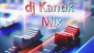 ( DJ KANTIK REMIX) DJ ALAMGIR HARD KICK MIX