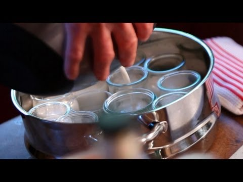 cuisin'ez-vapeur-:-les-yaourts