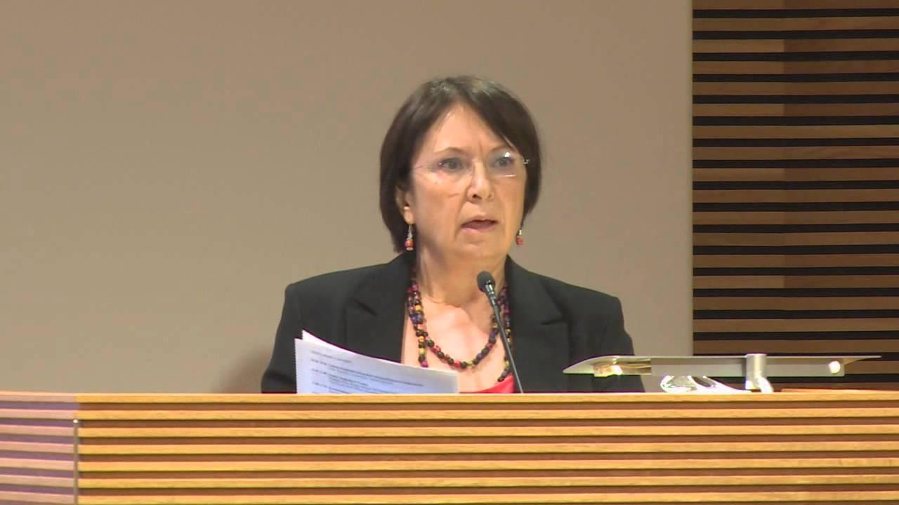 ulkoasiainministeriö työpaikat Kuusamo