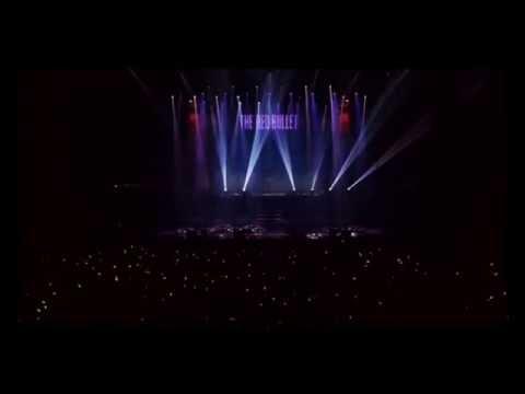 BTS(방탄소년단)  path/road(길) 日本語字幕