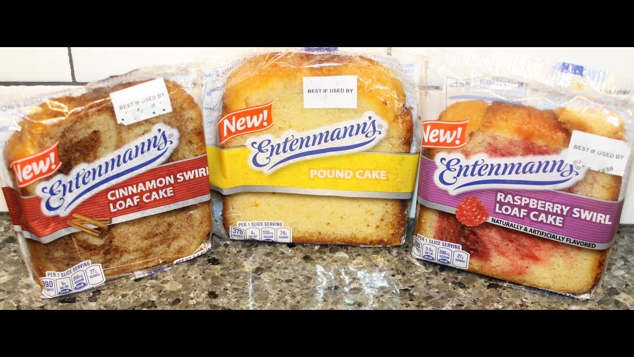 Entenmanns cinnamon swirl loaf cake pound cake raspberry swirl entenmanns cinnamon swirl loaf cake pound cake raspberry swirl loaf cake review publicscrutiny Choice Image