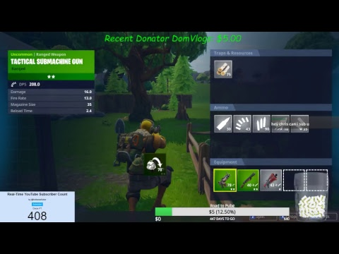 Cs Go Roblox Free Skins How To Get Free Robux 400 Fortnite Save The World How To Easily Farm Coal Fast Youtube
