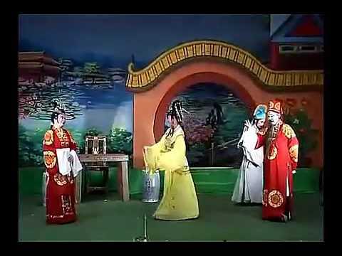 琼剧 – 海南地方戏曲琼剧《嵇文龙》全本    Mp3 Download
