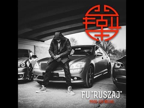Fu - Ruszaj (prod. Sir Mich) [Official Video] mp3