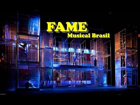 FAME Musical Brasil   Cultura em Cena   Antonio Carlos Gomes