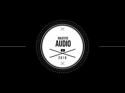 Like That - 3D Audio | Kris Wu
