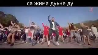 Индийская песня перевод на чеченском.