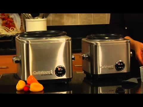 cuisinart rice cooker manual crc 800