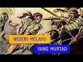 Download Video Negeri Melayu yang Meninggalkan Allah