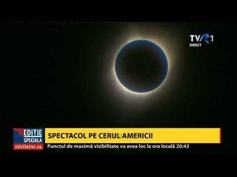 Eclipsa de Soare – mituri şi legende din lumea întreagă