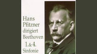Symphonie Nr.1 in B-Dur, Op.60 2.Satz - Adagio