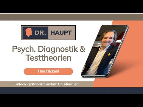 SPSS Video-Seminar # Teil 24: Inferenzstatistik -- t-Test unabhängige Stichprobenиз YouTube · Длительность: 8 мин18 с