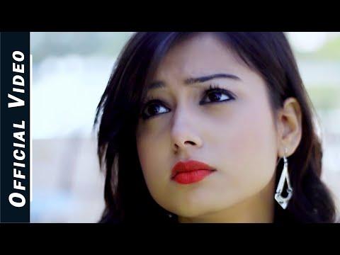 Mann ko Kura By Suraj Shahi Thakuri - New Nepali Pop Song 2015( Official Video )