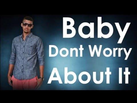 Dany EM-Toa Lyrics Video