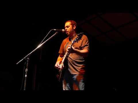 Albert Castiglia - Let The Big Dog Eat - 7/29/17 Big Bend Blues Bash - Pomeroy