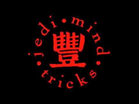 The Gaslamp Killer - Track 29 (RARE)