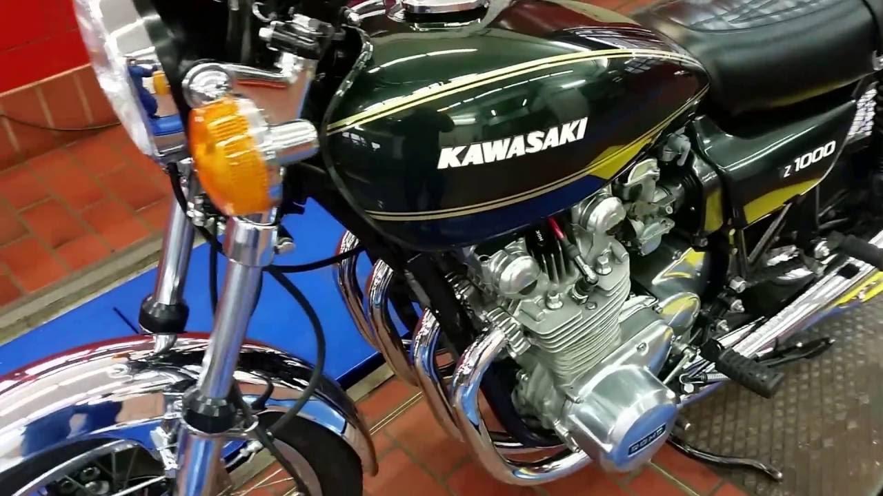 kawasaki kz1000 engine diagram kawasaki ninja 250r diagram