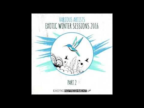Dapayk Solo - Call Me Names (Super Flu's Pitbull Butterflies Remix) // Exotic Refreshment LTD