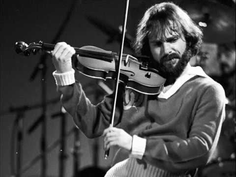 Jean-Luc Ponty - The Very Best Of Jean-Luc Ponty (Full Album)