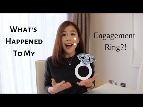 the-story-of-my-engagement-ring.-don't-miss-this-one.