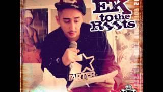 Eko Fresh feat  Farid Bang & Summer Cem   Träumer
