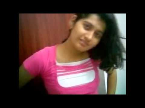 mahi body massage in delhi