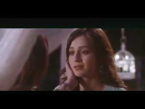 Leena jumani & priyal song Khuda bhi Jab tumhe mere sath dekhta hoga