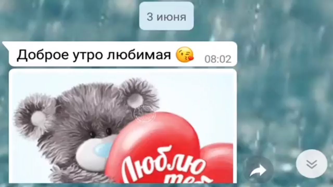veselie-devchonki-lyubyat-parney-video-porno-video-s-breda-pita