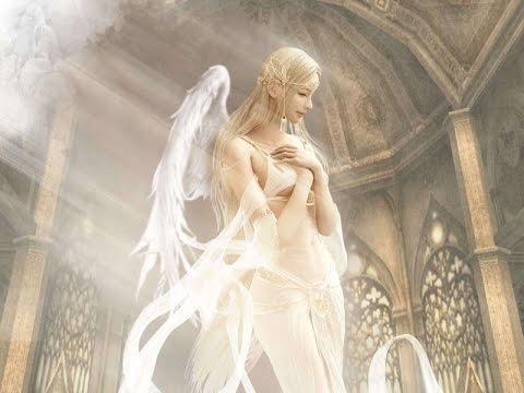 Musica Celtica di Arpa e Piano, Musica di Emozioni Antiche e Rilassanti, Magia di Angeli