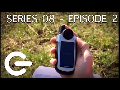 The Gadget Show - Series 8 Episode 2
