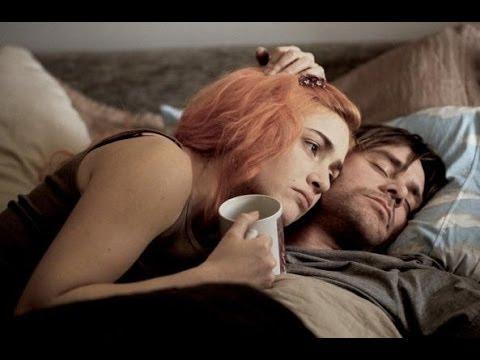 histoire vraie Film D'amour Nouveute  Film complet en Francais Film Romantiq 2016