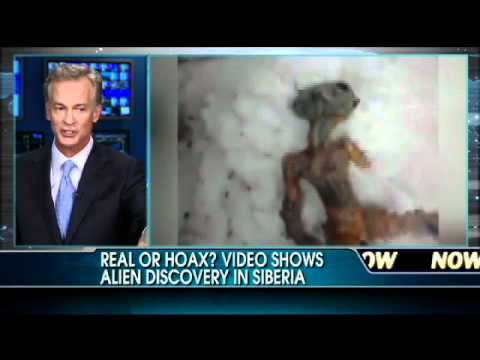 alien female corpse discovered in sibera - 480×360