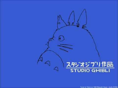 Coddneck  Torimichi Path of the Wind  Totoro Remix