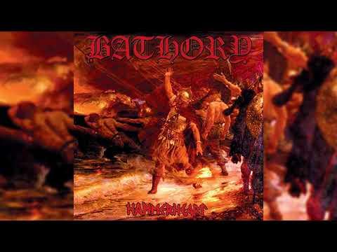 Bathory - Hammerheart zdarma vyzvánění ke stažení