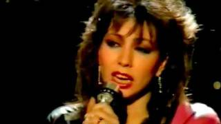 Jennifer Rush - The power of love (subtitrat romana)