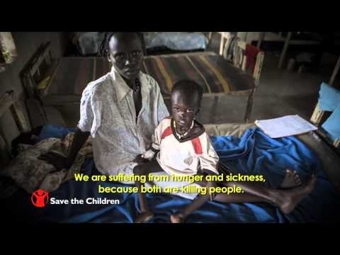 STC South Sudan 014 365 60 Kate V1