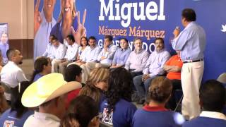Reunion Manuel Doblado MMM