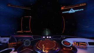 Elite Dangerous T – Meta Morphoz