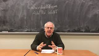 AskProfWolff: Why has China's economy grown so much?