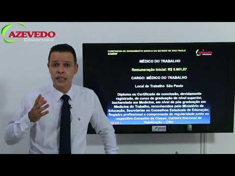 Encceja - Provas anteriores de YouTube · Duração:  6 minutos 1 segundos