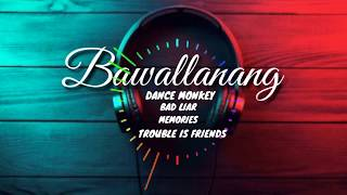 Download DANCE MONKEY | DJ BARAT TERPOPULER.......