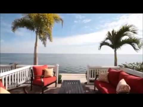Waterside at Coquina Key - Miami Tango
